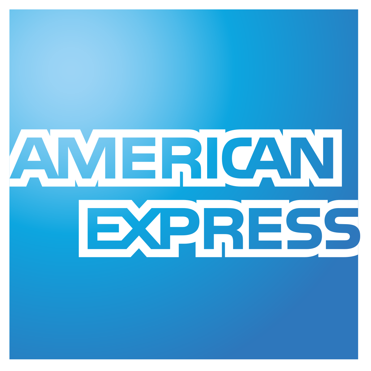 1200px American Express logo svg